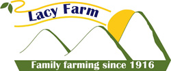 Lacy Farms