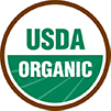 USDA Organic Products